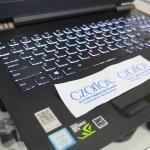 Jual Beli Laptop Kamera | surabaya | sidoarjo | malang | gersik | krian | Legion Y520
