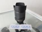 Lensa Nikon 18-105mm VR | Jual Beli Kamera Surabaya