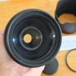 Jual Beli Laptop Kamera | surabaya | sidoarjo | malang | gersik | krian | Lensa nikon 70-300mm ED IF VR