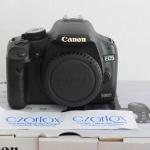 Jual Beli Laptop Kamera | surabaya | sidoarjo | malang | gersik | krian | Canon 500D