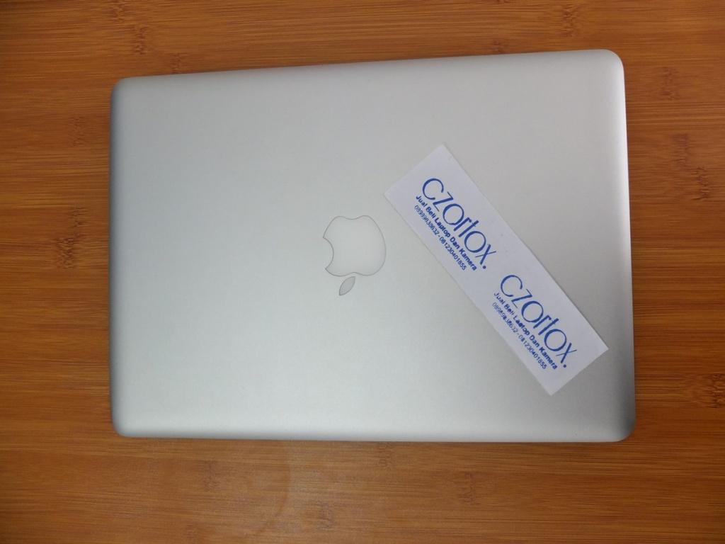 Jual Beli Laptop Kamera | surabaya | sidoarjo | malang | gersik | krian | Macbook Pro MD313
