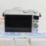 Nikon 1 J5 4K Video Vloger Masuk | Jual Beli Kamera Surabaya