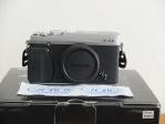 Fujifilm X-E2 XE2 Body Only | Jual Beli Kamera Surabaya