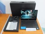 Dell XPS 9370 Core i7 8550 Garansi Panjang | Jual Beli Laptop Surabaya
