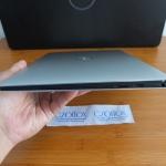 Jual Beli Laptop Kamera | surabaya | sidoarjo | malang | gersik | krian | Dell XPS 9370