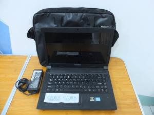 Lenovo B490 Core i3 NVIDIA 610M 1Gb | Jual Beli Laptop Bekas