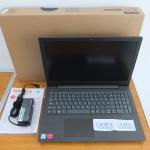 Lenovo V130 Ci5 7200U Radeon R7 Umur 2 Minggu | Jual Beli Laptop Surabaya