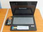 Lenovo G40-45 Amd E1-6010 | Jual Beli Laptop Bekas
