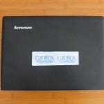 Lenovo G40-45 Amd E1-6010   Jual Beli Laptop Bekas