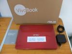 Asus X442UR Ci5 8250U Nvidia 930MX | Jual Beli Laptop Surabaya