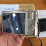 Nikon S7000 20x optical zoom Wifi | Jual Beli Kamera Surabaya