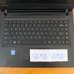 Lenovo Ideapad 300 N3150 | Jual Beli Laptop Surabaya