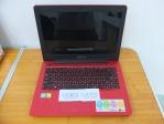 Asus A456UR Core i5 7200 NVIDIA 930MX | Jual Beli Laptop Surabaya