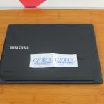 Ultrabook Samsung Ativ 9 Touchscreen Quad Core | Jual Beli Laptop Surabaya