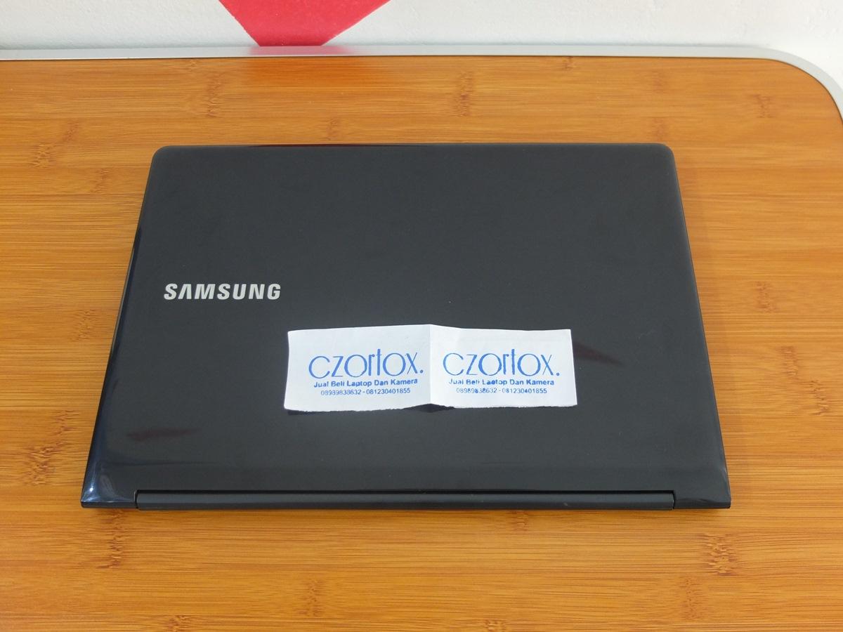 Jual Beli Laptop Kamera   surabaya   sidoarjo   malang   gersik   krian   Samsung Ativ 9