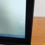 Jual Beli Laptop Kamera | surabaya | sidoarjo | malang | gersik | krian | Samsung Ativ 9