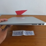 Macbook Air 13 Core i5 SSD 128Gb | Jual Beli Laptop Surabaya