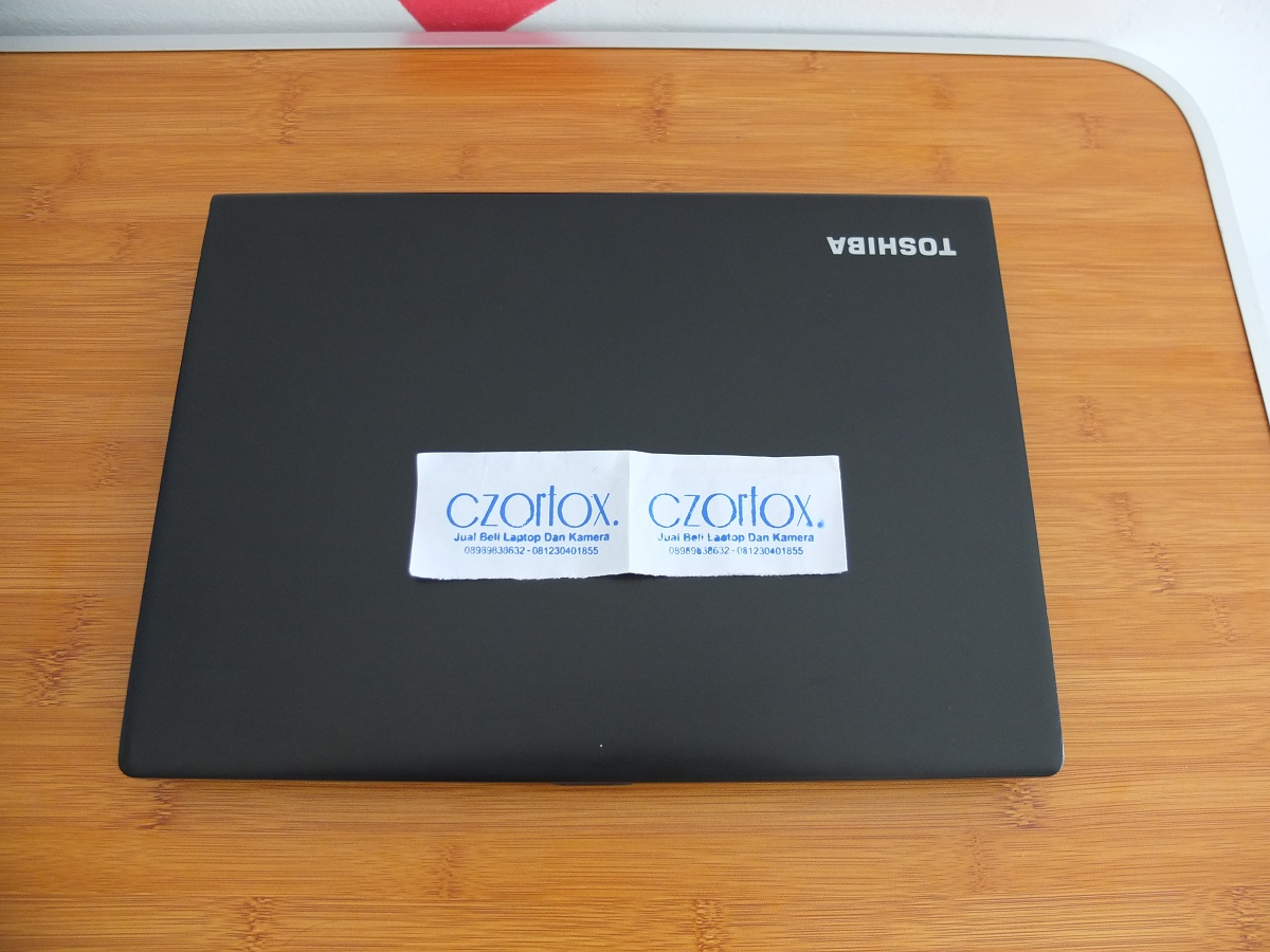 Jual Beli Laptop Kamera | surabaya | sidoarjo | malang | gersik | krian | toshiba Portage R30