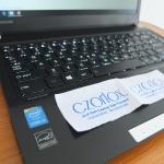 Toshiba Portage R30 Core i5 Ram 4gb Keyboard Backlit | Jual Beli Laptop Surabaya