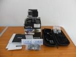 GoPro Hero4 Black Edition | Jual Beli Kamera Surabaya