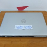 Hp Envy 17 Core i7 8550U Ram 16gb Nvidia MX150 4gb | Jual Beli Laptop Surabaya