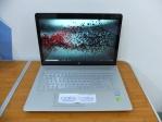Hp Envy 17 Core i7 8550U Ram 16gb Nvidia MX150 4gb | Jual Beli Laptop Surabaya