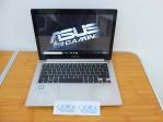 Asus Zenbook UX303UB Core i7 Nvidia 940M 2gb QHD TouchScreen