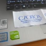 Lenovo Yoga 530 Core i7 8550U Nvidia Mx130 Umur 3 Hari | Jual Beli Kamera Surabaya