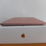 Macbook 2017 MNYM2 Core M3 SSD 256Gb | Jual Beli Laptop Surabaya