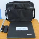 Lenovo Gaming G40-70 Core i3 4030U Radeon 8750m 2gb | Jual Beli Laptop Surabaya
