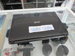 Acer Gaming E1-451G Quad Core A8