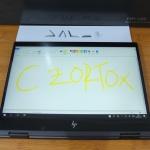 Hp Envy X360 Convertible Ryzen 7 Garansi Panjang | Jual Beli Laptop Surabaya