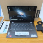Jual Beli Laptop Kamera | surabaya | sidoarjo | malang | gersik | krian | Lenovo Yoga 530