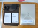 Asus Zenbook UX303UB Core i7 Nvidia 940MX 2gb FHD | Jual Beli Laptop Surabaya