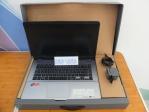 Asus X505Za Ryzen 5 2500U Garansi Panjang | Jual Beli Laptop Surabaya