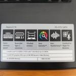 Acer E5-575 Core i5 6200U Ram 8gb | Jual Beli Laptop Surabaya