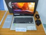 Asus Vivobook S410UN Core i5 8250U Nvidia MX150 4gb