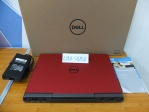 Dell Pandora 7567 Core i7 GTX 1050Ti SSD 128Gb | Jual Beli Laptop Surabaya