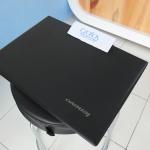 Lenovo Gaming Core i3-5005u Nvidia 920m