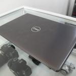 DELL Vostro 5470 Core i5 Nvidia 740m 2gb Mulus