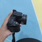 Nikon L320 16Mp Zoom Optical 26x mulus bos