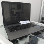 HP14 Gaming Core I3-5005U Radeon R5 430M 2gb