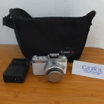 Panasonic Lumix DMC-GF7 Kit 12-32mm