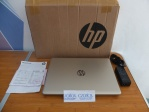 Hp 14-bs129TX Core i5 8250U Radeon TM 520 2Gb