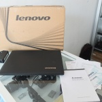 Lenovo G40 Murah Berkualitas