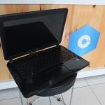 HP 14-d040TU Intel N2840 Fisik Menawan