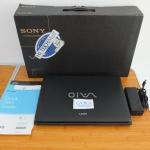 Sony Vaio SVE14 Core i5 Ram 6Gb Radeon 7550m 1gb