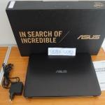 Asus X441SA N3060 | Jual Beli Laptop Surabaya