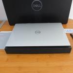 Dell XPS 9370 Ci7 8550U Garansi Panjang | Jual Beli Laptop Surabaya