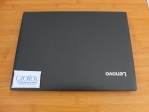 Lenovo Ideapad 320 AMD QuadCore A9-9420